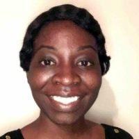 Picture of Tafadzwa Chigumira